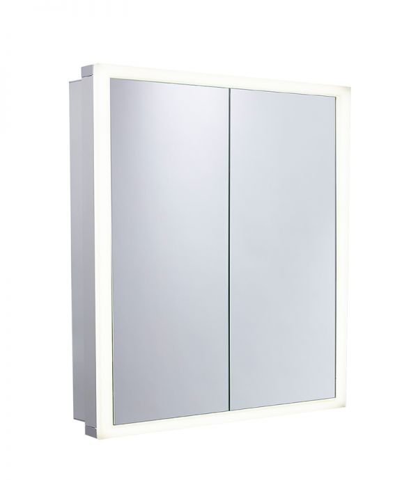 Double Door Cabinets Tavistock Bathrooms