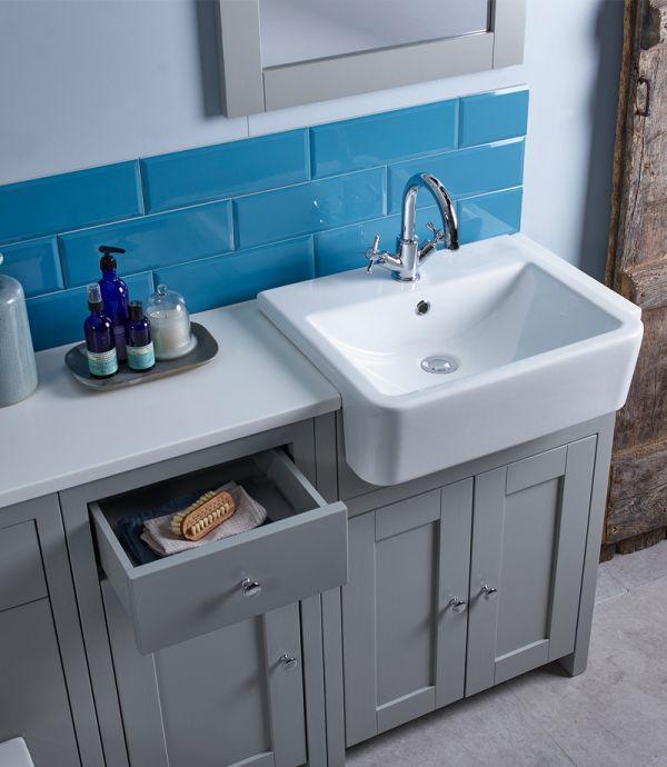 Fantastic Semi Freestanding Bath Gift - Bathtub Ideas - dilata.info