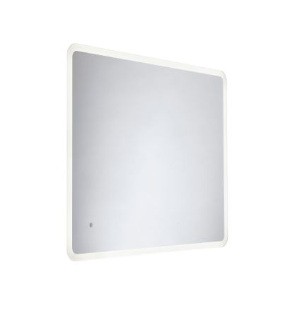 Aster 800mm LED Illuminated Mirror
