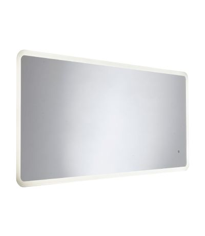 Aster 1200mm LED Illuminated Mirror