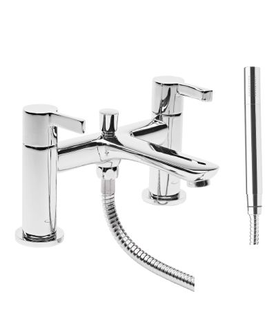 Revive Bath Shower Mixer