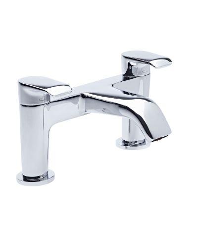 Tier Bath Filler