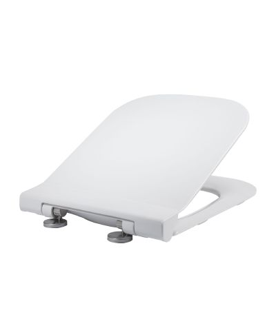 Structure Slim Soft Close WC Seat