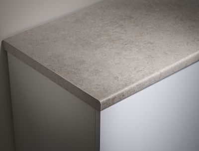 Isadora Stone 2000mm Laminate Worktop