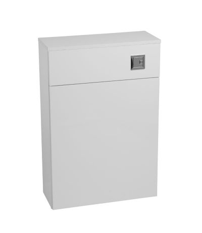 Opal Back to Wall WC Unit