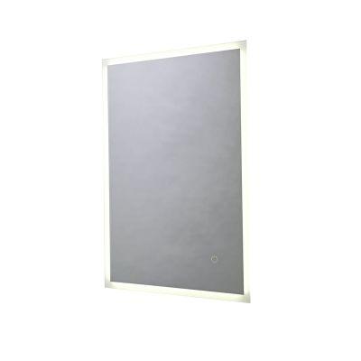 Ambient 500mm Mirror