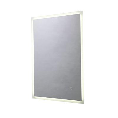 Ambient 600mm Mirror