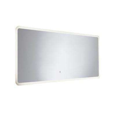 Aster 1000mm Mirror