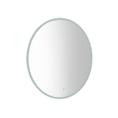 Aster 600mm Circular Mirror