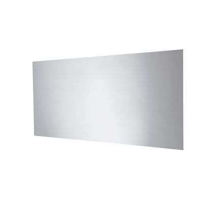 Beta 1200mm Illuminated Bathroom Mirror