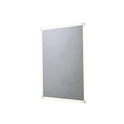 Beta 500mm Illuminated Bathroom Mirror