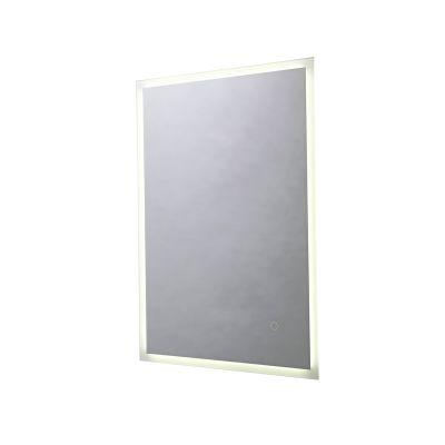 Beta 600mm Illuminated Bathroom Mirror