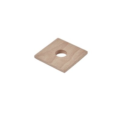 Cadence Square Storage Box Lid