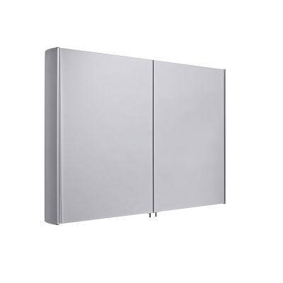 Move Large Double Door Cabinet