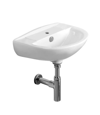 Micra 450mm Ceramic Basin