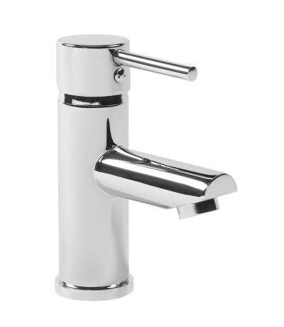 Lift Basin Mixer