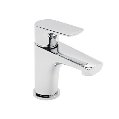 Strike Mini Basin Mixer