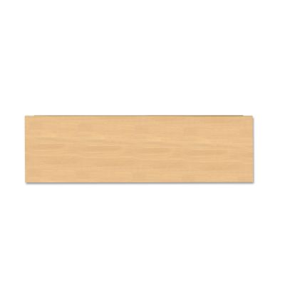 Ethos 1700mm Front Bath Panel Beech