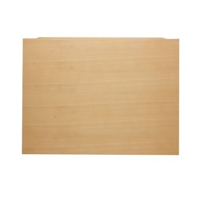 Ethos 700mm End Bath Panel Beech