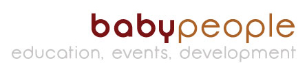 Baby People Logo