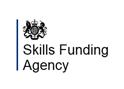 Skill funding agency