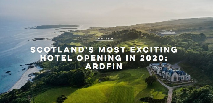Screenshot_2020-02-25 Scotland's most exciting hotel opening in 2020 Ardfin