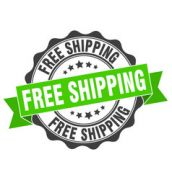 free-shipping-stamp-sign-seal-vector-16521725