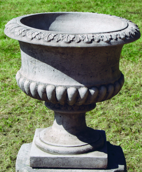 Terwick Urn