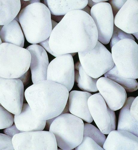 Spanish White Cobbles