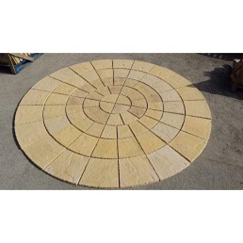 York Circle