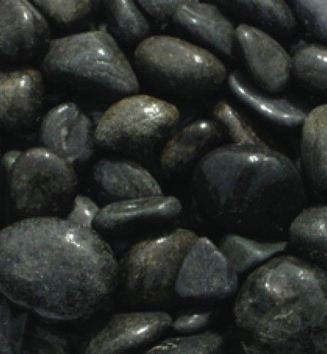 Spanish Black Cobbles