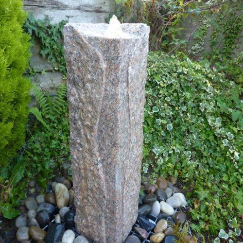 Juro Fountain