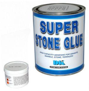Stone Glue