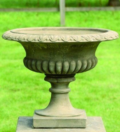 Exeter Urn