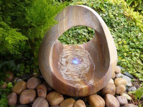 Flavia Fountain