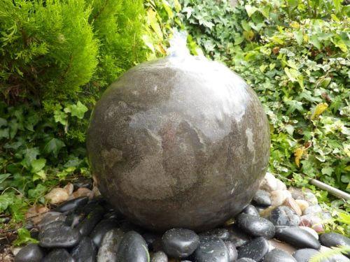 Catalina Sphere - 40cm