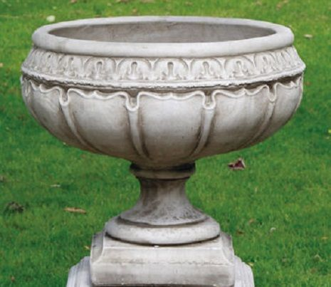 Blenheim Urn