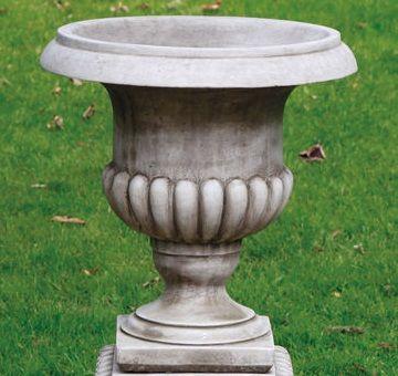 Stockbridge Urn