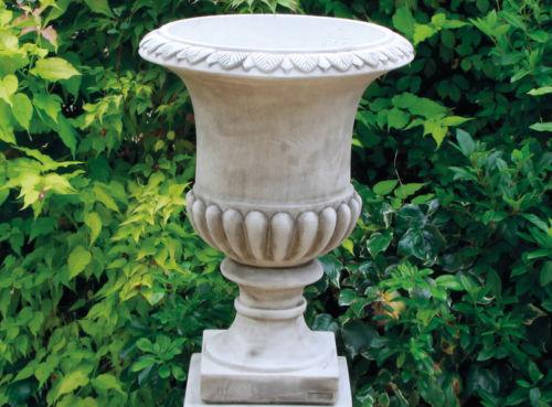 Perth Urn
