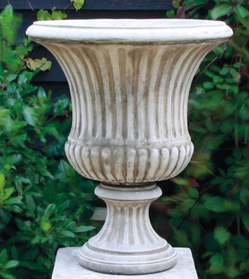 Norfolk Urn