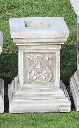 Classic Plinth