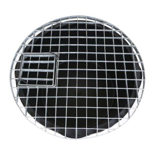 Black Granite Bowl