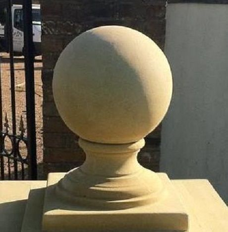 Classic Large Ball