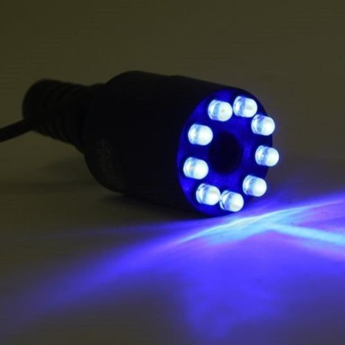 Water Feature LED Light - Blue