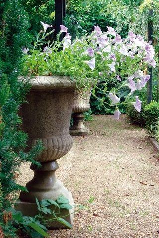 Trafalgar Vase