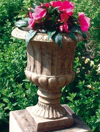 Vienna Vase 24