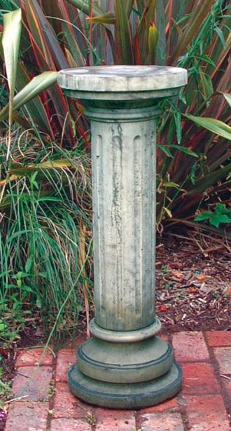 Brighton Column