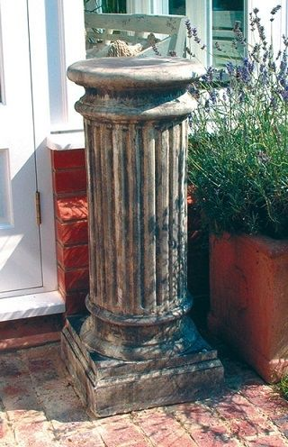 Oxford Column