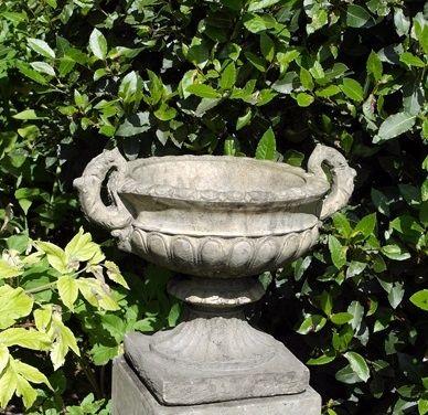 Vienna Vase 29