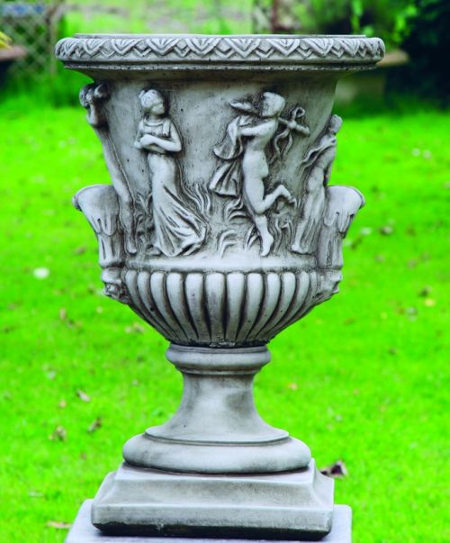 Italian Urn